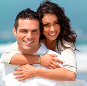 iStock_website coupleLarge